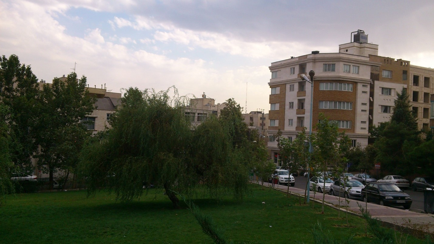 سعادت آباد2