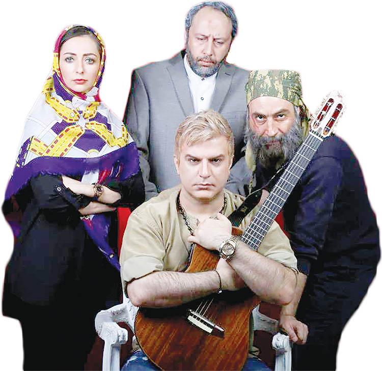 نمایش خون آشام کشی copy