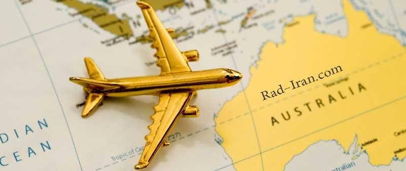 Immigration-to-Australia-1