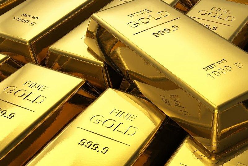 قیمت طلا امروز 16 تیر