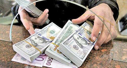 اتحاد واسطهها در بازار ارز