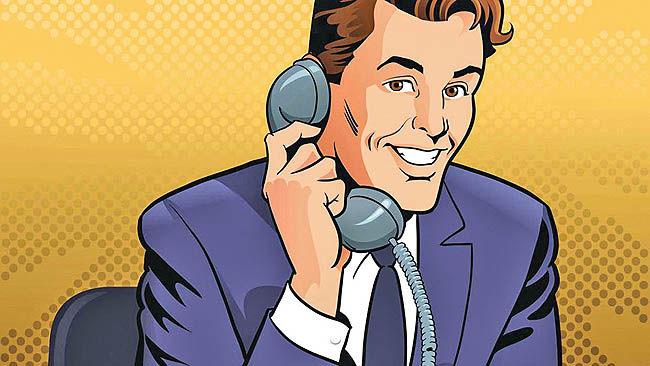 چگونه در 10 دقیقه مشتری مناسب را شناسایی کنیم