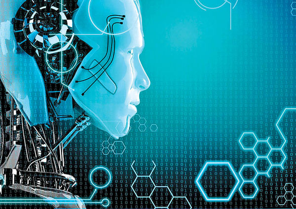نگرانی چین درباره پیشرفت هوش مصنوعی