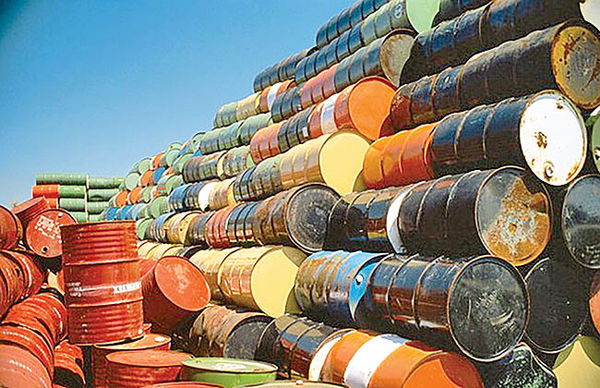 چرخش انتظارات در بازار نفت