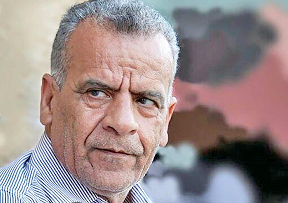 دیدگاه محمدرضا صفدری درباره وضعیت ادبیات معاصر