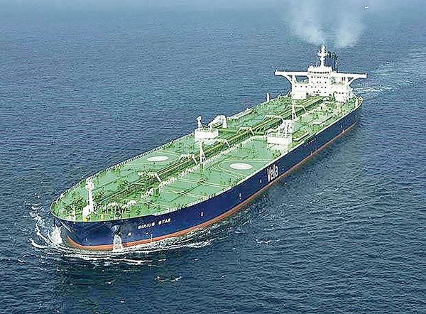 تاکتیک شکست تحریم نفت