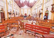 چشمانداز جنگ مذهبی در سریلانکا