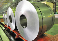 شناسایی 830 میلیاردتومان سود نقدی فولادمبارکه ازمحل سرمایهگذاریها