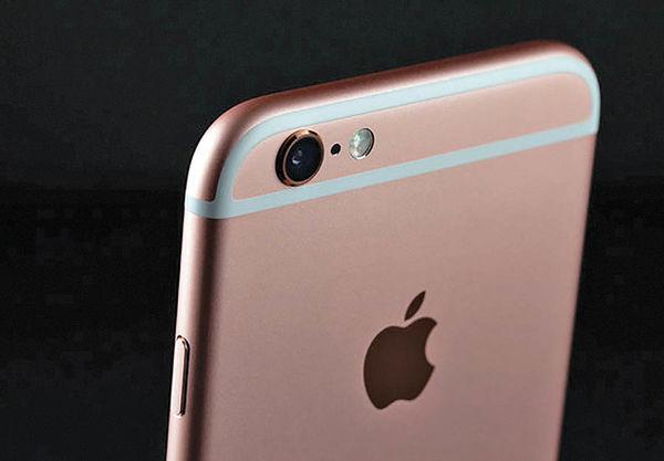 سیستمعامل iOS و Mac OS اپل ادغام نخواهند شد