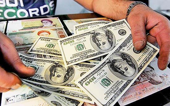 سومین روزآرامش در بازار ارز