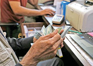 پایان هیجان دلار و سکه؟