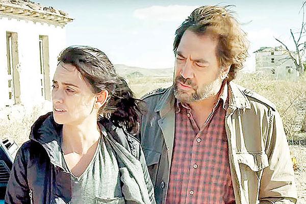 واکنشهای متفاوت منتقدان سینما به فیلم فرهادی