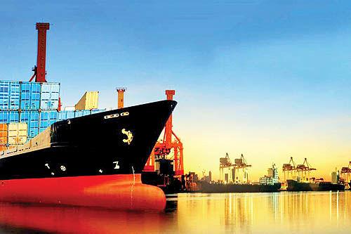 سکوی صنعتی جهش صادرات
