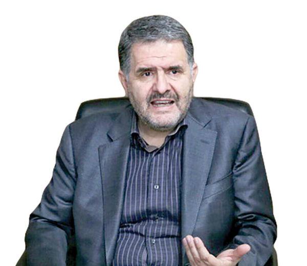 چرا مسکن مهر کرمانشاه تخریب شد؟