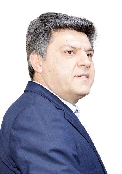 سرنوشت صنعت تایر در دستان وزارت صمت