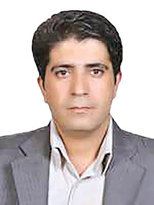 جایگاه جهانی ایران در خلق پول