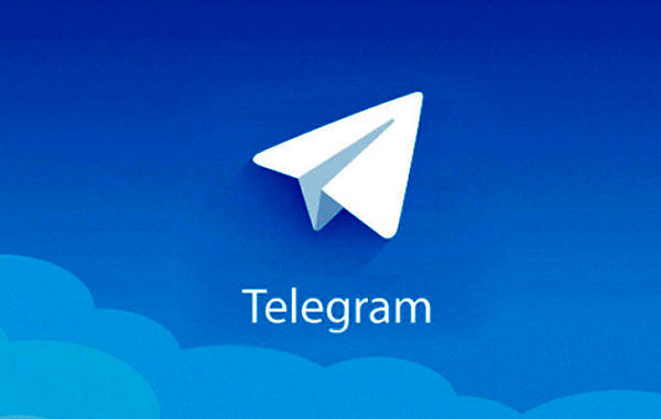 خروج تنها 2 درصد کاربران ایرانی از تلگرام