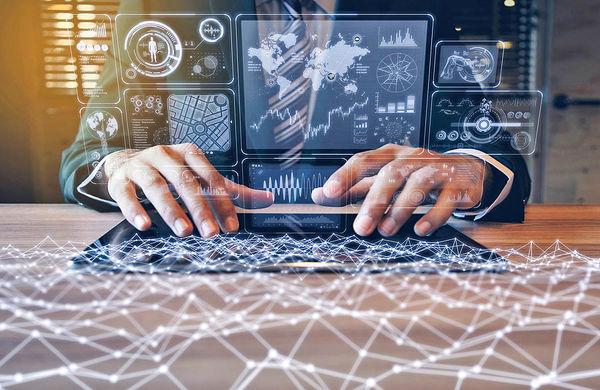 تهدید حقوق بشر از سوی تکنولوژی