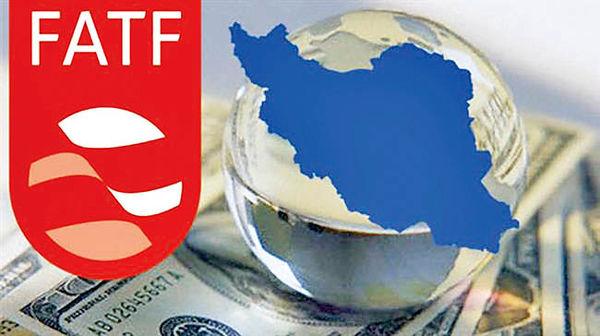 پیروزی دوم دیپلماسی ایران