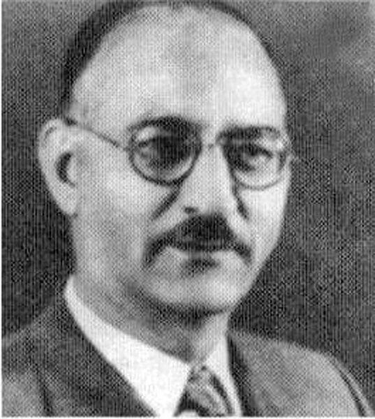 لقمان ادهم، پدر پزشکی نوین در ایران