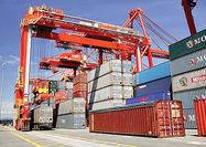 بهبود تجارت با منطقه یورو