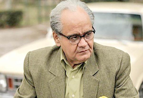 بزرگداشت اکبر عبدی در جشنواره فجر