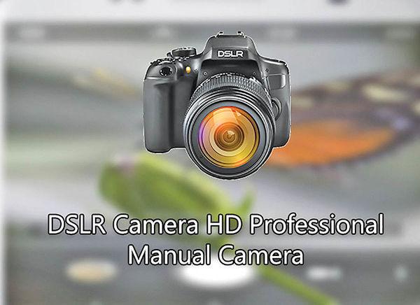 تجهیز موبایل به دوربین حرفهای