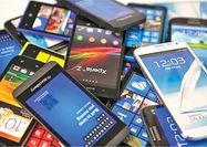 افزایش ۵۴ درصدی ارزش واردات موبایل