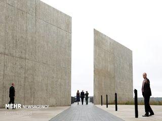 حادثه 11 سپتامبر