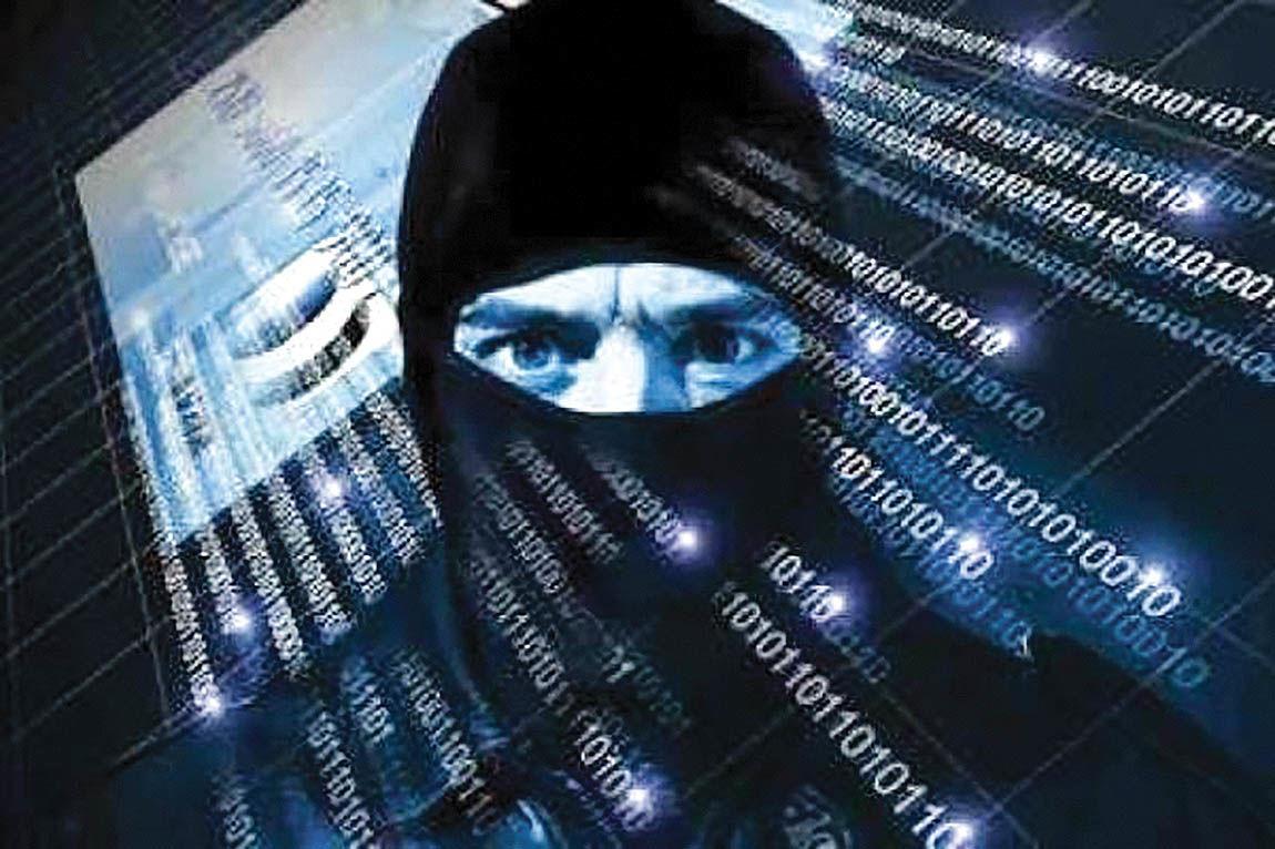 هشدار مرکز افتا درباره حمله بدافزارها به نهادهای دولتی