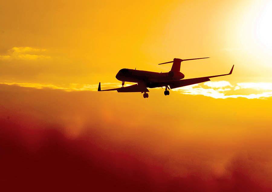 پروازهای ارزان، همچنان پرطرفدار