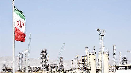 ستاره خلیج فارس چهار فازه میشود؟