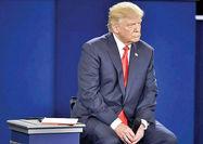 بیاعتباری آمریکا در اجماعسازی علیه ایران