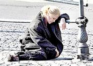 «پائولا، زنی که برمیگردد» سریال جدید شبکه چهار