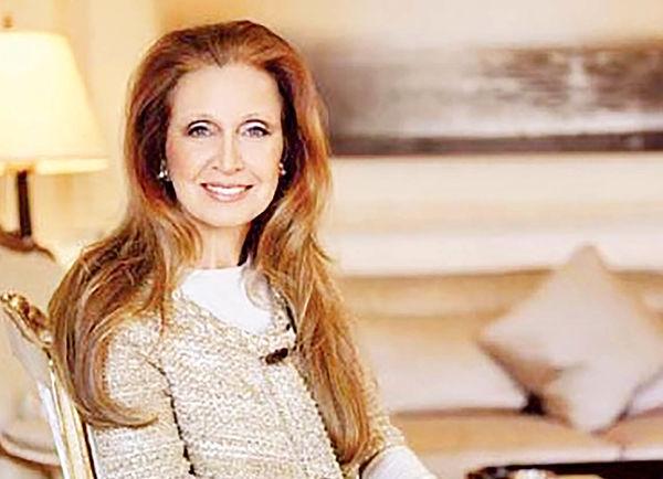 توضیحات پرفروشترین نویسنده زن جهان درباره زندگی خصوصیاش