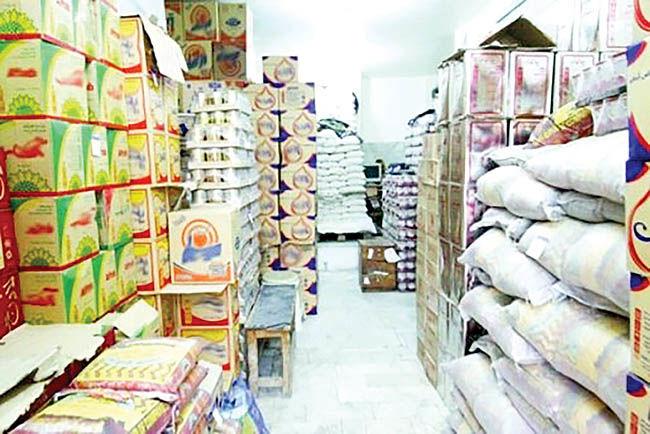 معافیت ثبت سفارش واردات 3 هزار قلم کالا به مناطق آزاد