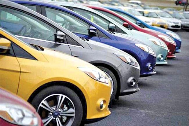 چشمانداز مثبت صنعت خودرو در برزیل