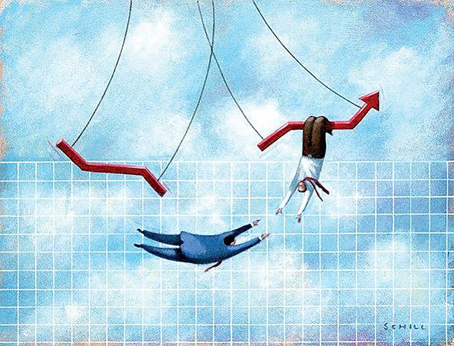 اجرای تدریجی اصلاحات جدید بازار پایه