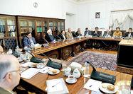 جزئیات نشست اقتصادی رئیسجمهور