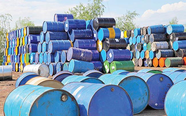 جدال گمانهزنیها در بازار نفت