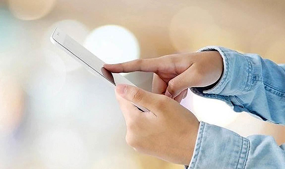 خطای گوشیها در تشخیص چهره کاربران