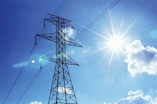چالشهای اصلاحات ساختاری در صنعت برق ایران