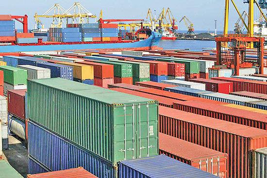 افزایش نرخ ارز فرصتی برای صادرات