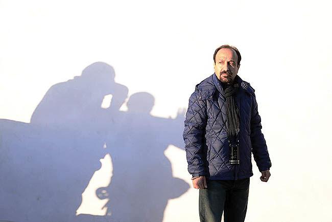 دنیای سینما در انتظار فیلم جدید اصغر فرهادی