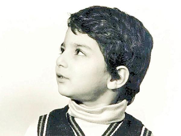 کوچ «علی کوچولو» به شبکههای ماهوارهای