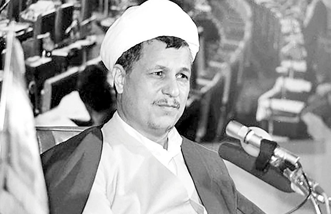 خاطرات شنیده نشده آیتالله رفسنجانی در شبکه مستند