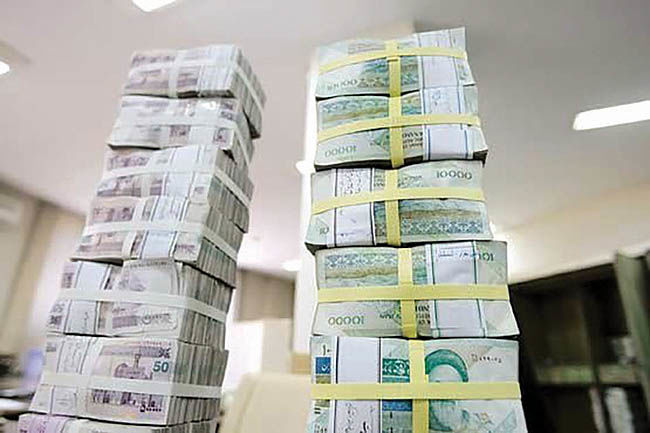 اولتیماتوم بخشنامهای به بانکها