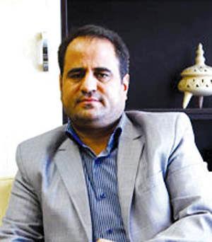 چالشها و نقشهای سازمان ملی استاندارد ایران