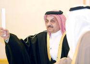 افشای طرح حمله عربستان و امارات به قطر