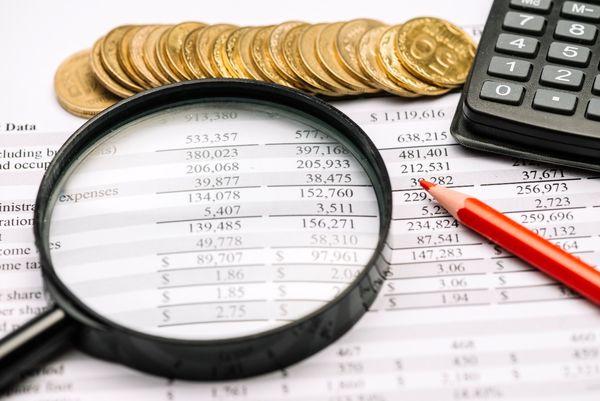 مالیات اصناف چگونه محاسبه می شود ؟